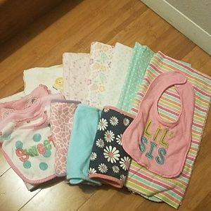 Other - Baby Bundle